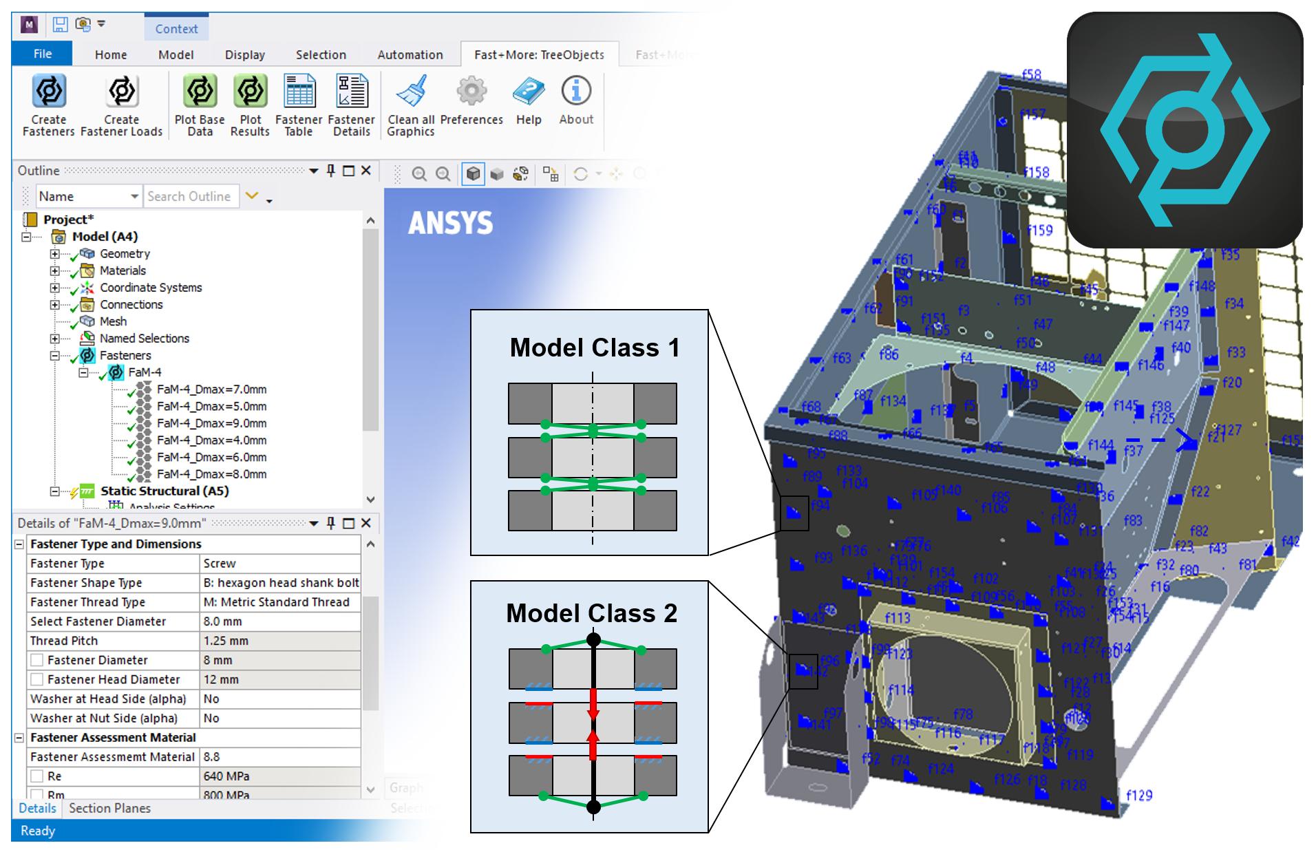 Vertriebspartnerschaft AXD Engineering mit 7tech